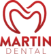 MARTIN DENTAL